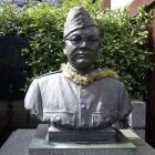Netaji... a leader we'll never forget