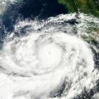 How WE defeated cyclone Phailin and saved thousands