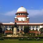 Using religion to seek votes: SC reserves verdict