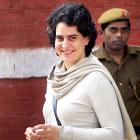 Priyanka Gandhi finds unlikely fan in Hardik Patel