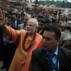 PM Modi not to visit Janakpur during Nepal tour