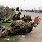 13 SSB troops released after being detained by Nepal police