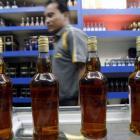 HC nod for closure of 700 liquor bars in Kerala