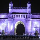 Why one British newspaper has decided to use Bombay, not Mumbai