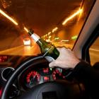 Drunk drivers are like suicide bombers: Delhi court