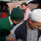 Parliament condemns terror attack on Pak school