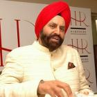 US hotelier Chatwal avoids jail in illegal donations case