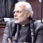 PM faces Opposition as they demand statement on conversion
