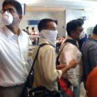 Winter may see rise in Swine flu cases, toll goes up in Hyd, T'gana