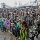 3 reasons why 2014 J & K elections are historic