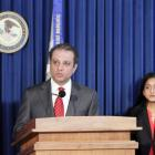 Two Indian American attorneys top off a landmark week for community