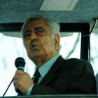 My government will provide good governance to people: Mufti