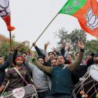 'We have become a very powerful force in Jammu and Kashmir'