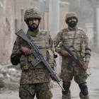 Militants kill 19 abducted passengers in Balochistan