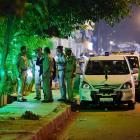 SIMI hand behind Bengaluru blast? It's a possibility, says minister