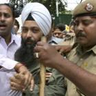 AAP MLA Jarnail Singh absconding: Delhi police
