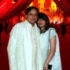 Sunanda case: Cops may seek lie detector test on Tharoor