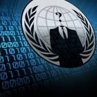 Banks debate cyber security alliance against hackers