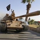 The West's terrorist challenge