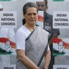 Congress entitled to post of Leader of Opposition: Sonia