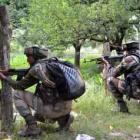 Lashkar commander Abu Musa killed in encounter
