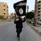Hyderabad engineering graduate-turned-ISIS fighter dies in Syria