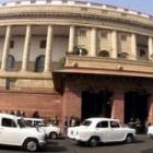 Will NDA grant Congress LOP post in Lok Sabha?