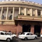 Will NDA grant Congress LOP post in Lok Sabha?