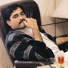 Dawood was 'boastful'