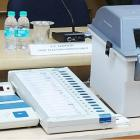 'It took EC 4 years to admit that EVMs could be hacked'