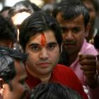 Lalit Modi drags Sonia, Varun Gandhi in escalating row