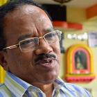 Assets of Goa CM, 4 others reduce in last 5 years