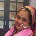 Delhi honour killing: Cops probe role of relatives