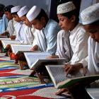 In Maharashtra, madrasas aren't schools