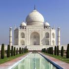 Should Taj Mahal be handed over to Waqf board? Tell us!