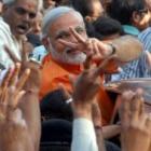 Modi to hit campaign trail in J & K on Saturday
