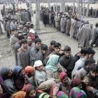J-K: All future appointments to be made on contractual basis