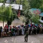 J & K polls: Who will win the fight in Ganderbal