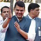 Maha CM keen to resume talks, but Uddhav mum