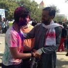 People are willing to give us a second chance: AAP's Yogendra Yadav