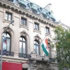 Indian consulate in NY hailed as model of 'Swachh Consulate'