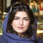 Jailed British-Iranian woman released on bail