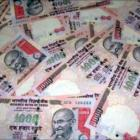 Modi govt faces Opposition heat in Parliament over black money