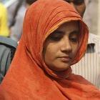 Bangladeshi woman trained 30 terrorists in Bengal madrassa