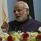 We still feel the endless pain of lost lives in 26/11: PM@SAARC