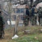 Budgam firing: Army indicts 9 soldiers for teenagers' death