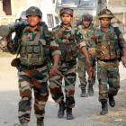 Arnia encounter: 5 civilians, 3 jawans among 12 dead
