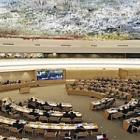India gets re-elected to UN Human Rights Council