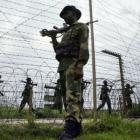 Disconnect between Pak army HQ and troops along LoC: Indian DGMO