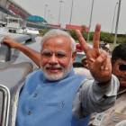 PM to take part in 'Run for Unity' on Sardar Patel birthday